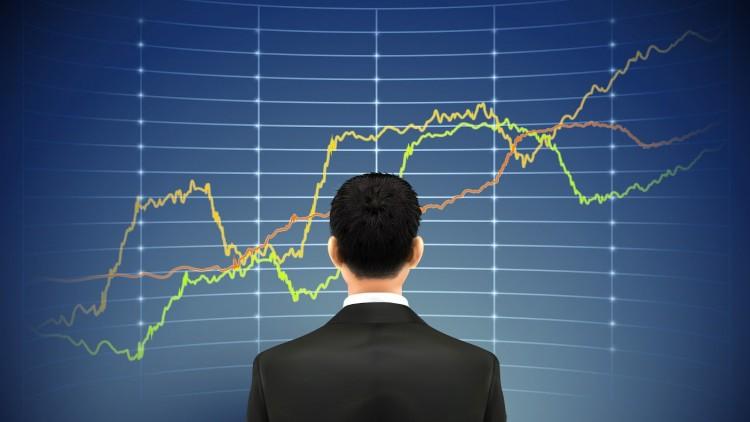 trading di azioni